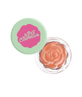 Fard in crema pesca Blush Garden Thursday Rose