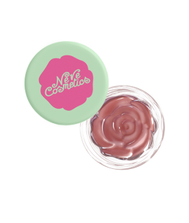 Fard in crema rosa beige intenso Blush Garden Friday Rose