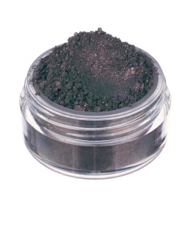 Submarine mineral eyeshadow