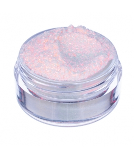 Jellyfish mineral eyeshadow