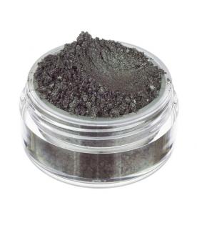 Oyster mineral eyeshadow