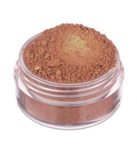 Seahorse mineral eyeshadow