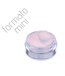 Jellyfish mineral eyeshadow FORMATO MINI