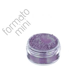Nautilus mineral eyeshadow FORMATO MINI