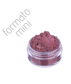 Coral Reef mineral eyeshadow FORMATO MINI