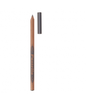 Pastello eyeliner radio/grey
