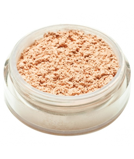 Perfect Silky mineral powder