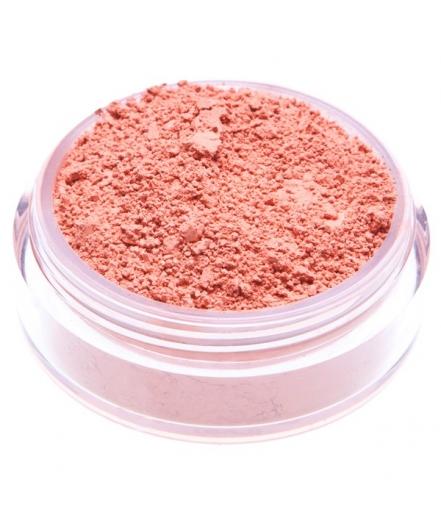 Delhi mineral blush