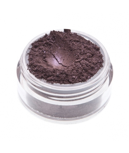 Incenso mineral eyeshadow