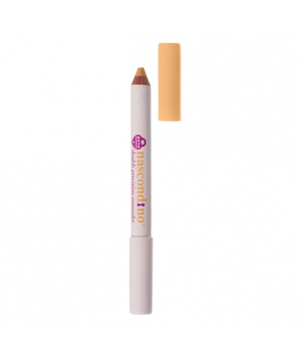 Nascondino Double Precision Concealer Light