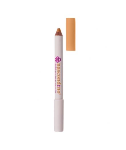 Nascondino Double Precision Concealer Tan