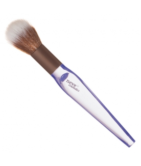 Crystal Diffuse brush