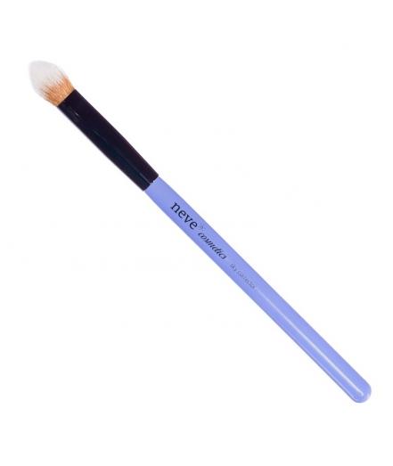 Sky Corrector brush