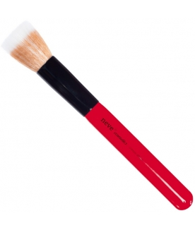 Crimson Diffuser brush