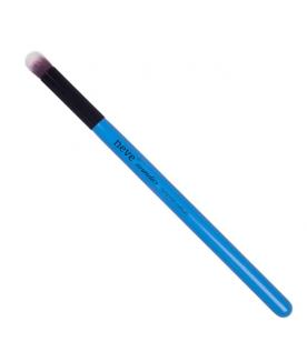 Turquoise Eyebuki brush