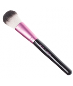 Disco Blush brush