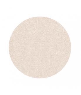 Vodka single eyeshadow