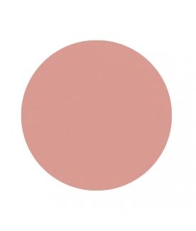 Nowhere single blush