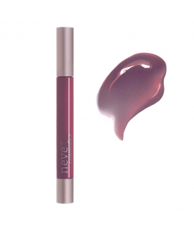 Neve Cosmetics Vernissage Plum Brandy