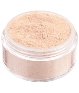 Fair Neutral High Coverage mineral foundation