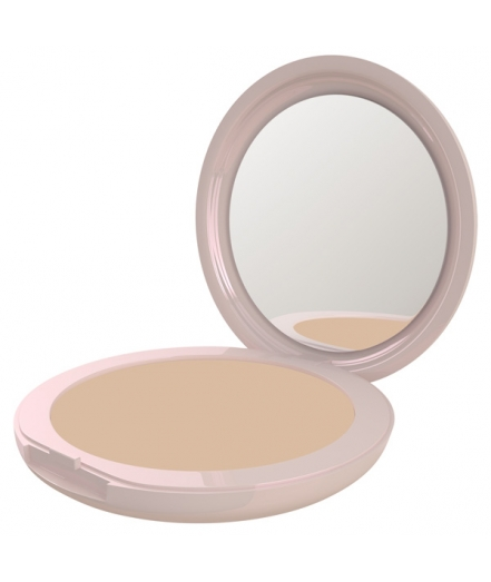 Flat Perfection Alabaster Touch powder