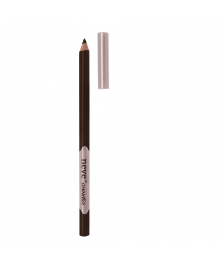 Pastello eyeliner Ebano/brown
