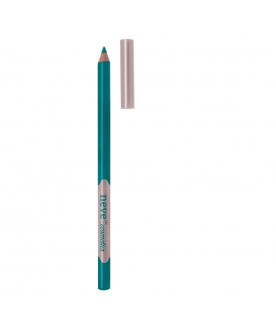Pastello Eyeliner Bosco/teal
