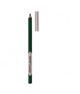 Pastello eyeliner Kea