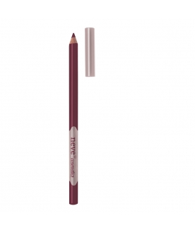 Pastello eyeliner Distortion