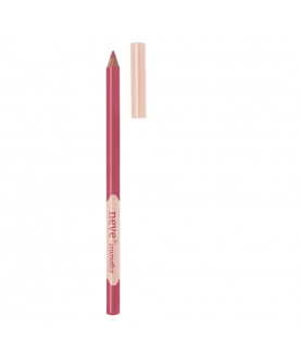 Pastello Lipcolor Orchidea