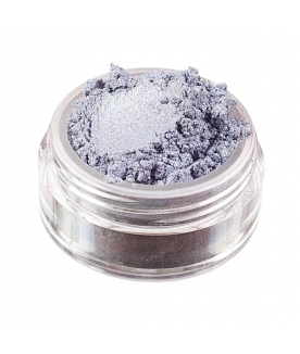 Collier mineral eyeshadow