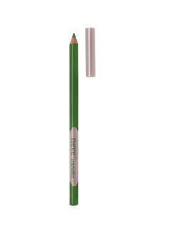 Pastello eyeliner Palm
