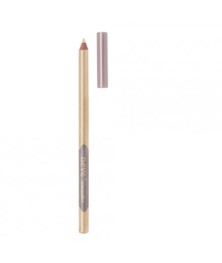Pastello eyeliner Sword