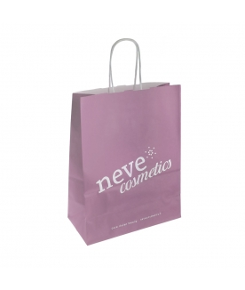 Neve Cosmetics Shopper Bag