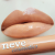 Neve Cosmetics Vernissage Catalan Landscape