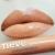 Neve Cosmetics Vernissage Catalan Landscape