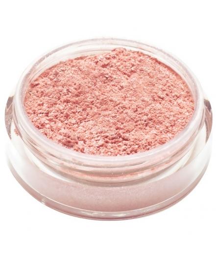 Pink Moon mineral blush