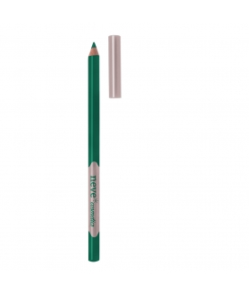 Pastello eyeliner Honor