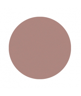 Earl Grey single eyeshadow