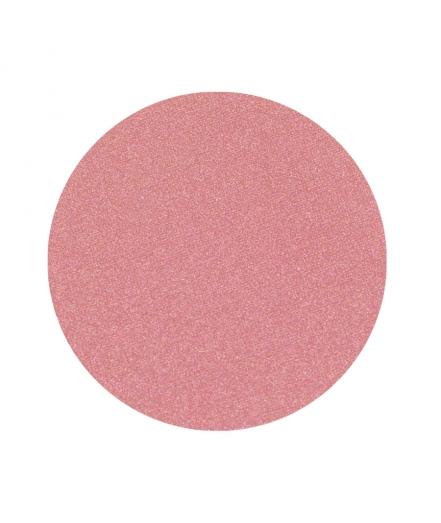 Teacup single blush