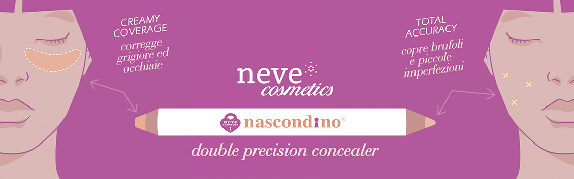 https://www.nevecosmetics.it/img/cms/NeveCosmetics-Nascondino-DoublePrecisionConcealer-banner01ita1130.jpg