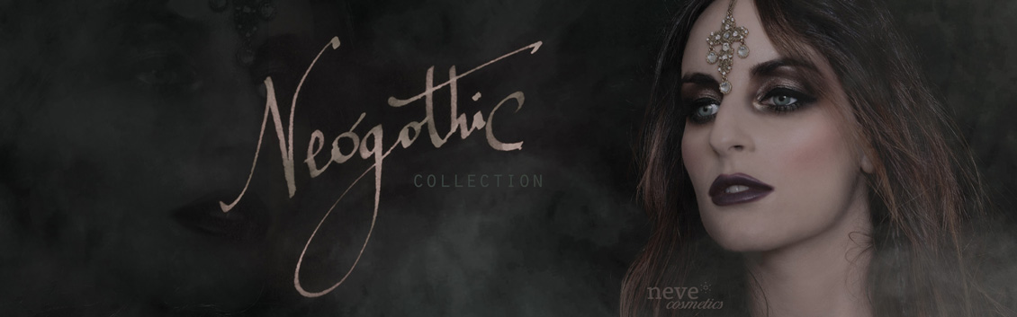 Neogothic Collection