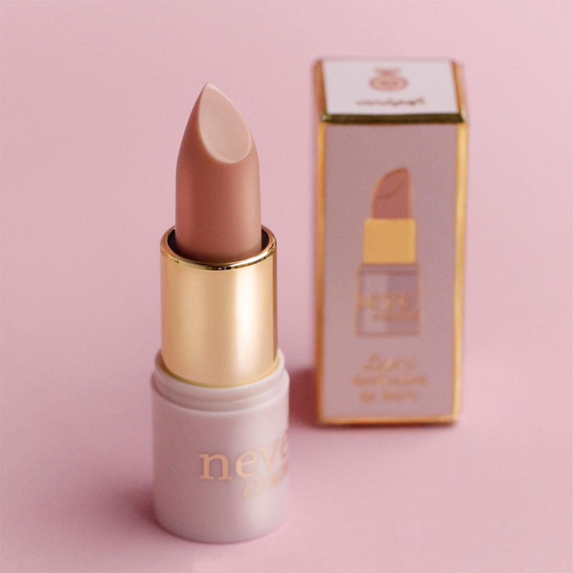 Lippino butter lips Candysoft - NeveCosmetics