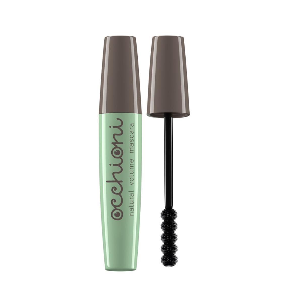 Mascara bio volumizing Eyes - Neve Cosmetics