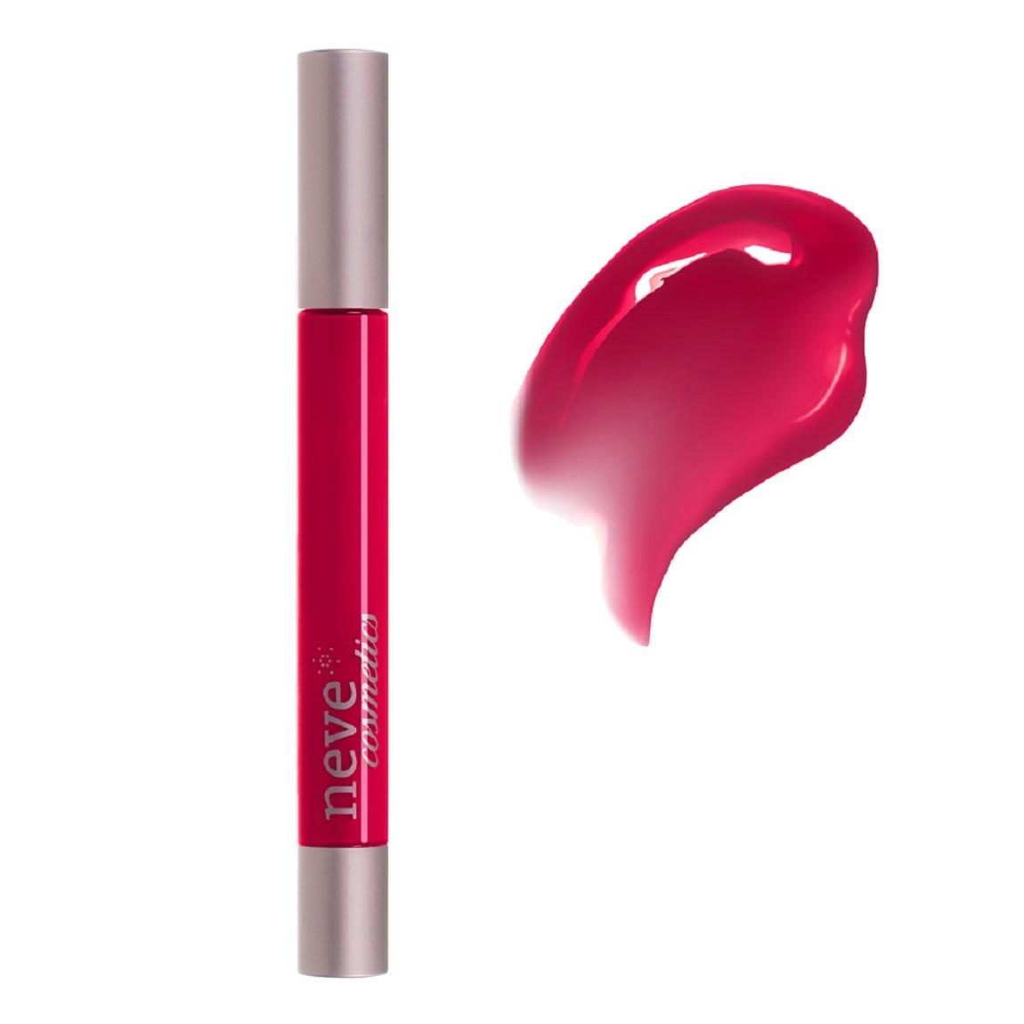 Scopri Dans le lit, il gloss che accende di colore qualsiasi makeup.