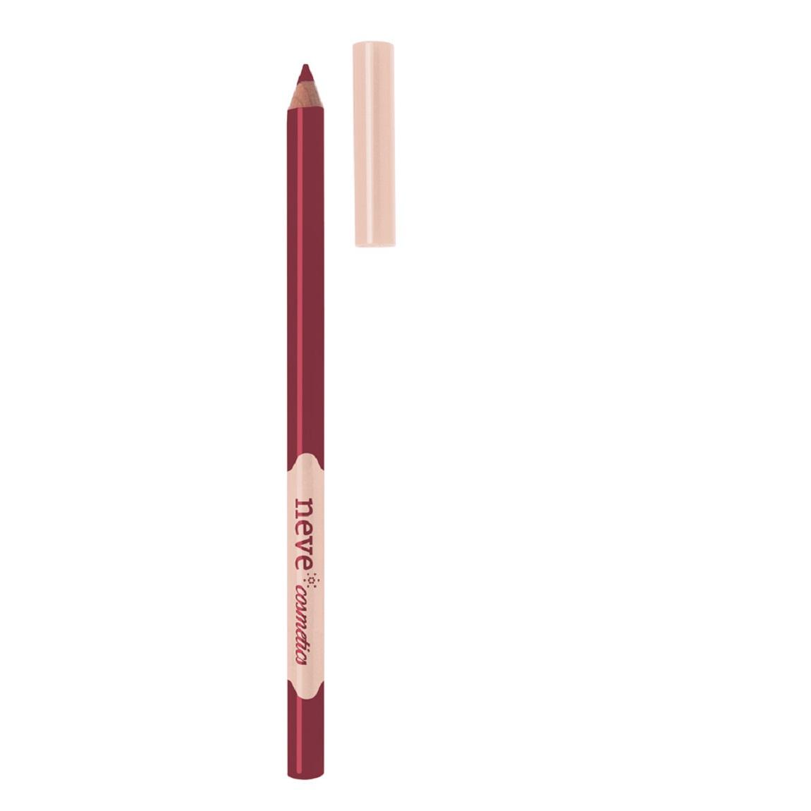 Scopri Tartan, la matita labbra must have per ogni stagione!